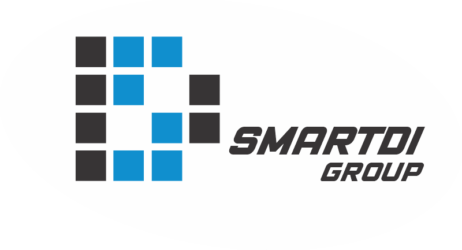 SmartDI Group