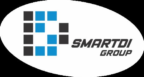 SmartDI Group
